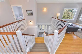 Photo 2: 3845 Holland Avenue in VICTORIA: VR Hospital Single Family Detached for sale (View Royal)  : MLS®# 407952