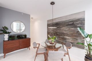 """Photo 5: PH6 1238 BURRARD Street in Vancouver: Downtown VW Condo for sale in """"The Altadena"""" (Vancouver West)  : MLS®# R2358244"""