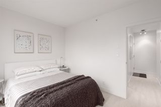 """Photo 14: PH6 1238 BURRARD Street in Vancouver: Downtown VW Condo for sale in """"The Altadena"""" (Vancouver West)  : MLS®# R2358244"""