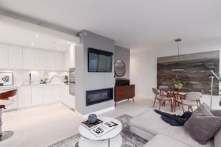 """Photo 7: PH6 1238 BURRARD Street in Vancouver: Downtown VW Condo for sale in """"The Altadena"""" (Vancouver West)  : MLS®# R2358244"""
