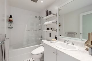 """Photo 15: PH6 1238 BURRARD Street in Vancouver: Downtown VW Condo for sale in """"The Altadena"""" (Vancouver West)  : MLS®# R2358244"""