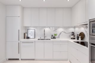 """Photo 8: PH6 1238 BURRARD Street in Vancouver: Downtown VW Condo for sale in """"The Altadena"""" (Vancouver West)  : MLS®# R2358244"""
