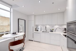 """Photo 10: PH6 1238 BURRARD Street in Vancouver: Downtown VW Condo for sale in """"The Altadena"""" (Vancouver West)  : MLS®# R2358244"""