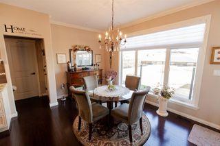 Photo 6: 34 GREENFIELD Wynd: Fort Saskatchewan House for sale : MLS®# E4152027