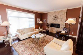 Photo 10: 34 GREENFIELD Wynd: Fort Saskatchewan House for sale : MLS®# E4152027