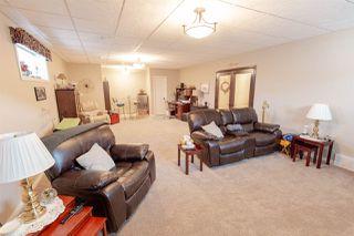 Photo 24: 34 GREENFIELD Wynd: Fort Saskatchewan House for sale : MLS®# E4152027
