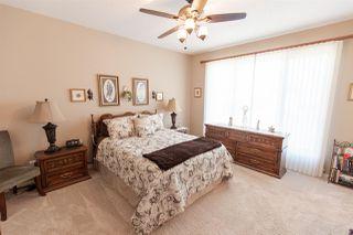 Photo 14: 34 GREENFIELD Wynd: Fort Saskatchewan House for sale : MLS®# E4152027