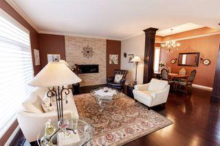 Photo 8: 34 GREENFIELD Wynd: Fort Saskatchewan House for sale : MLS®# E4152027