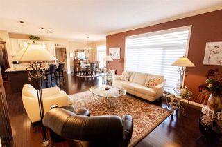 Photo 9: 34 GREENFIELD Wynd: Fort Saskatchewan House for sale : MLS®# E4152027