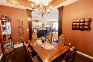 Photo 13: 34 GREENFIELD Wynd: Fort Saskatchewan House for sale : MLS®# E4152027