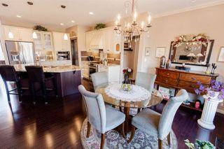 Photo 7: 34 GREENFIELD Wynd: Fort Saskatchewan House for sale : MLS®# E4152027