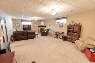 Photo 23: 34 GREENFIELD Wynd: Fort Saskatchewan House for sale : MLS®# E4152027