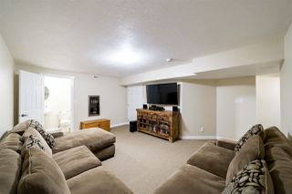 Photo 23: 15 4321 VETERANS Way in Edmonton: Zone 27 Townhouse for sale : MLS®# E4153192