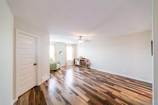 Photo 18: 15 4321 VETERANS Way in Edmonton: Zone 27 Townhouse for sale : MLS®# E4153192