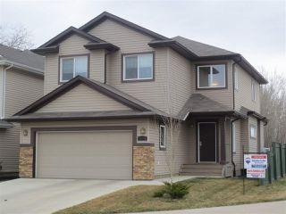 Main Photo: 20706 96A Avenue in Edmonton: Zone 58 House for sale : MLS®# E4153284
