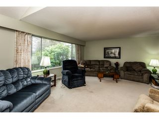 "Photo 4: 12450 96 Avenue in Surrey: Queen Mary Park Surrey House for sale in ""Cedar Hills"" : MLS®# R2361654"