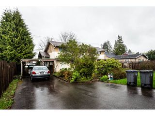 "Photo 15: 12450 96 Avenue in Surrey: Queen Mary Park Surrey House for sale in ""Cedar Hills"" : MLS®# R2361654"