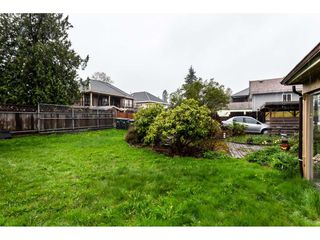 "Photo 19: 12450 96 Avenue in Surrey: Queen Mary Park Surrey House for sale in ""Cedar Hills"" : MLS®# R2361654"