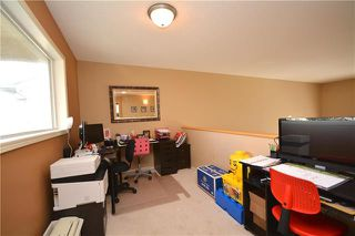 Photo 10: 488 De La Seigneurie Boulevard in Winnipeg: Island Lakes Residential for sale (2J)  : MLS®# 1910534