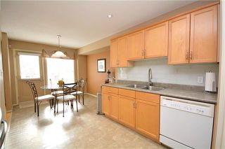 Photo 8: 488 De La Seigneurie Boulevard in Winnipeg: Island Lakes Residential for sale (2J)  : MLS®# 1910534