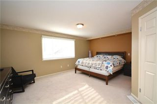Photo 11: 488 De La Seigneurie Boulevard in Winnipeg: Island Lakes Residential for sale (2J)  : MLS®# 1910534