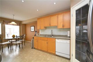 Photo 5: 488 De La Seigneurie Boulevard in Winnipeg: Island Lakes Residential for sale (2J)  : MLS®# 1910534
