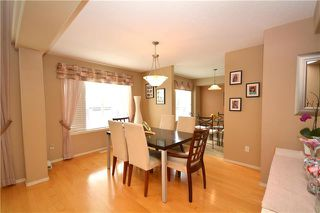 Photo 9: 488 De La Seigneurie Boulevard in Winnipeg: Island Lakes Residential for sale (2J)  : MLS®# 1910534