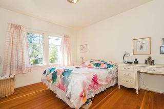 Photo 12: 3561 W 31ST Avenue in Vancouver: Dunbar House for sale (Vancouver West)  : MLS®# R2364505