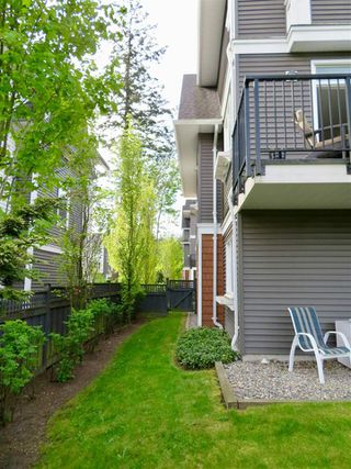 "Photo 20: 26 14905 60 Avenue in Surrey: Sullivan Station Townhouse for sale in ""The Grove at Cambridge"" : MLS®# R2365342"