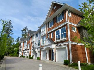 "Photo 2: 26 14905 60 Avenue in Surrey: Sullivan Station Townhouse for sale in ""The Grove at Cambridge"" : MLS®# R2365342"