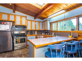Photo 6: 8801 EAGLE Road in Mission: Dewdney Deroche House for sale : MLS®# R2367488