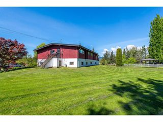 Photo 15: 8801 EAGLE Road in Mission: Dewdney Deroche House for sale : MLS®# R2367488