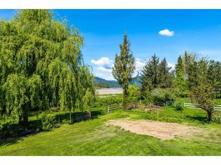 Photo 14: 8801 EAGLE Road in Mission: Dewdney Deroche House for sale : MLS®# R2367488