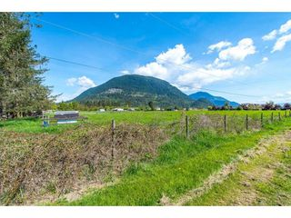 Photo 19: 8801 EAGLE Road in Mission: Dewdney Deroche House for sale : MLS®# R2367488
