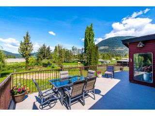 Photo 13: 8801 EAGLE Road in Mission: Dewdney Deroche House for sale : MLS®# R2367488