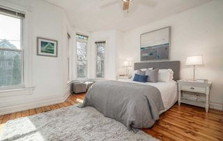 Photo 12: 193 Pape Avenue in Toronto: South Riverdale House (2-Storey) for sale (Toronto E01)  : MLS®# E4442818