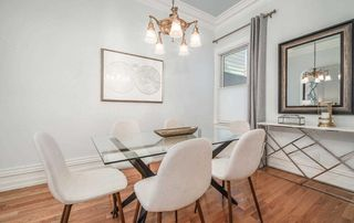 Photo 6: 193 Pape Avenue in Toronto: South Riverdale House (2-Storey) for sale (Toronto E01)  : MLS®# E4442818