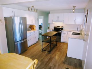 Photo 3: 1104 QUAW Avenue in Prince George: Spruceland House for sale (PG City West (Zone 71))  : MLS®# R2368152