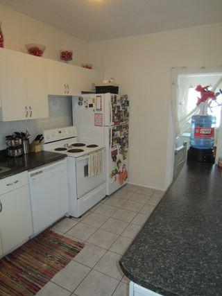 Photo 6:  in Winnipeg: House for sale