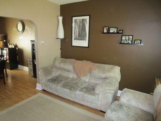 Photo 5:  in Winnipeg: House for sale