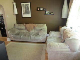 Photo 4:  in Winnipeg: House for sale