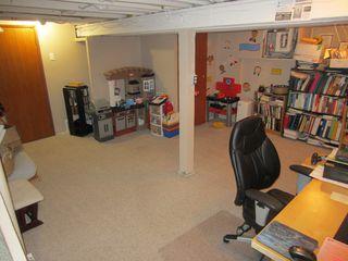 Photo 13:  in Winnipeg: House for sale