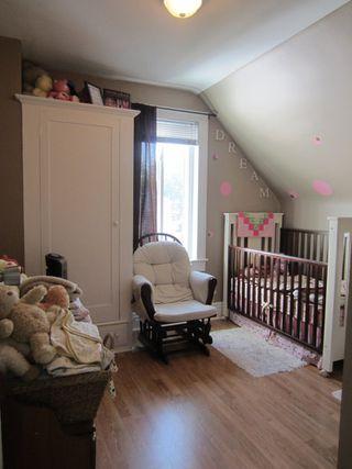 Photo 10:  in Winnipeg: House for sale