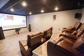 Photo 12: #346 51101 Range Road 222: Rural Strathcona County House Half Duplex for sale : MLS®# E4156685