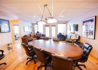 Photo 14: #346 51101 Range Road 222: Rural Strathcona County House Half Duplex for sale : MLS®# E4156685