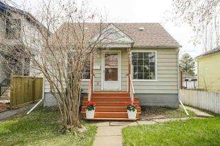 Photo 27: 10431 69 Avenue in Edmonton: Zone 15 House for sale : MLS®# E4156862