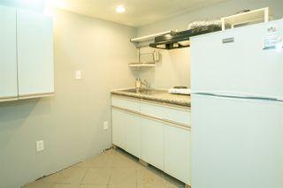 Photo 18: 10431 69 Avenue in Edmonton: Zone 15 House for sale : MLS®# E4156862