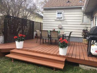 Photo 25: 10431 69 Avenue in Edmonton: Zone 15 House for sale : MLS®# E4156862