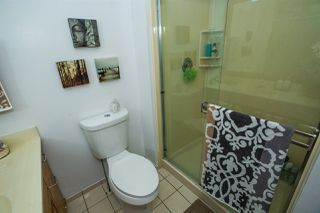 Photo 10: 10431 69 Avenue in Edmonton: Zone 15 House for sale : MLS®# E4156862