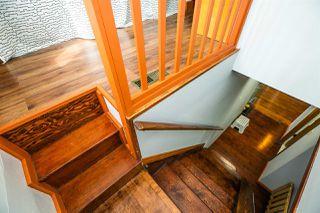 Photo 13: 10431 69 Avenue in Edmonton: Zone 15 House for sale : MLS®# E4156862